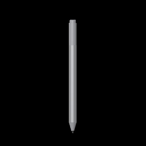 Pen_ACC_002_Platinum