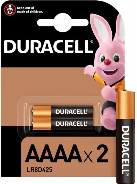 Batterie_