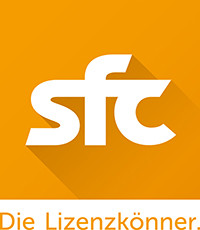 SFC_logo_Claim_200px