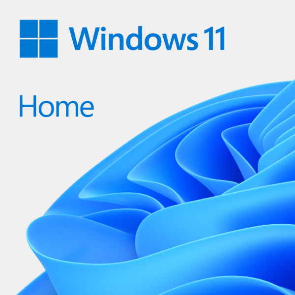 PT_RGB_Windows11_Home_EN-1280x1280