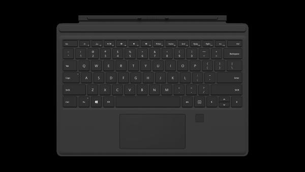 SurfacePro4_TypeCover_FingerprintID