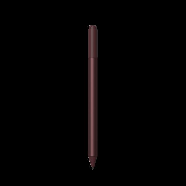 Pen_ACC_002_Burgundy