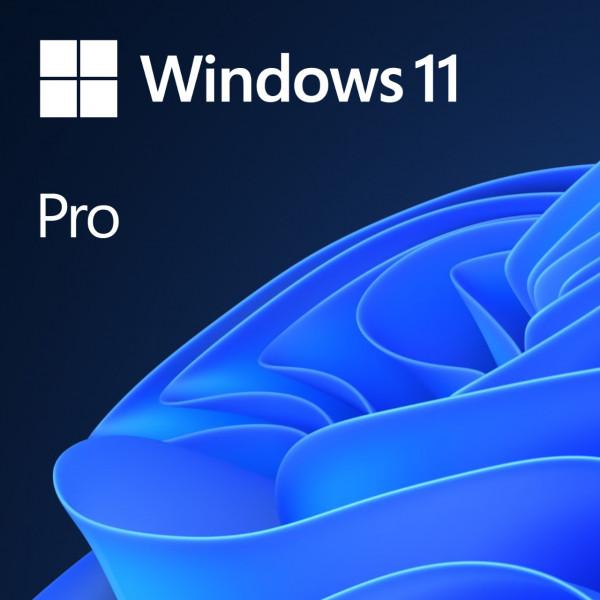 PT_RGB_Windows11_Pro_EN-1280x1280
