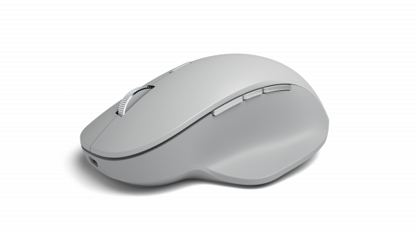 MSSurface_PrecisionMouse_SideViewTilt_RGB_FY18